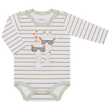 TB213772-RN_B-moda-bebe-menino-menina-body-longo-com-calca-mijao-em-suedine-giraffe-tilly-baby-no-bebefacil-loja-de-roupas-enxoval-e-acessorios-para-bebes