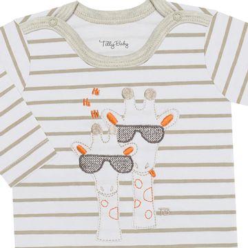 TB213772-RN_C-moda-bebe-menino-menina-body-longo-com-calca-mijao-em-suedine-giraffe-tilly-baby-no-bebefacil-loja-de-roupas-enxoval-e-acessorios-para-bebes