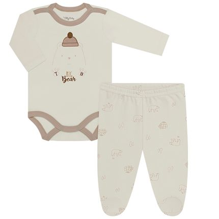 TB2135752-RN_A--moda-bebe-menino-body-longo-com-calca-mijao-em-suedine-big-bear-tilly-baby-no-bebefacil-loja-de-roupas-enxoval-e-acessorios-para-bebes