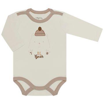 -TB2135752-RN_B--moda-bebe-menino-body-longo-com-calca-mijao-em-suedine-big-bear-tilly-baby-no-bebefacil-loja-de-roupas-enxoval-e-acessorios-para-bebes--