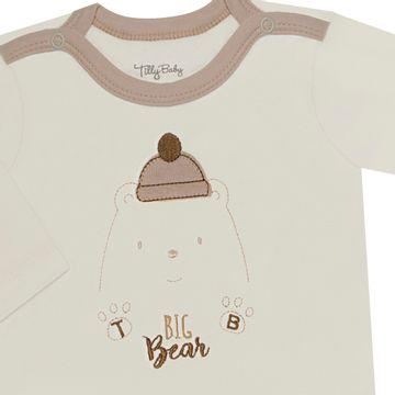 TB2135752-RN_C--moda-bebe-menino-body-longo-com-calca-mijao-em-suedine-big-bear-tilly-baby-no-bebefacil-loja-de-roupas-enxoval-e-acessorios-para-bebes