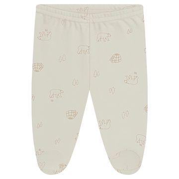 TB2135752-RN_D--moda-bebe-menino-body-longo-com-calca-mijao-em-suedine-big-bear-tilly-baby-no-bebefacil-loja-de-roupas-enxoval-e-acessorios-para-bebes