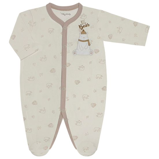 TB213750-RN_A-moda-bebe-menino-menina-macacao-longo-em-suedine-bear-tilly-baby-no-bebefacil-loja-de-roupas-enxoval-e-acessorios-para-bebes
