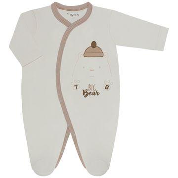 TB213751-RN_A-moda-bebe-menino-menina-macacao-longo-em-suedine-urso-polar-tilly-baby-no-bebefacil-loja-de-roupas-enxoval-e-acessorios-para-bebes