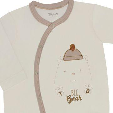 TB213751-RN_B-moda-bebe-menino-menina-macacao-longo-em-suedine-urso-polar-tilly-baby-no-bebefacil-loja-de-roupas-enxoval-e-acessorios-para-bebes