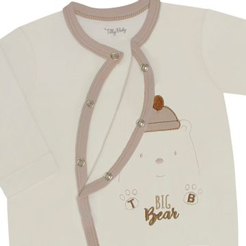 TB213751-RN_C-moda-bebe-menino-menina-macacao-longo-em-suedine-urso-polar-tilly-baby-no-bebefacil-loja-de-roupas-enxoval-e-acessorios-para-bebes