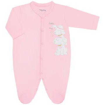 TB213711-RN_A-moda-bebe-menina-macacao-longo-em-suedine-little-dog-tilly-baby-no-bebefcail-loja-de-roupas-enxoval-e-acessorios-para-bebes