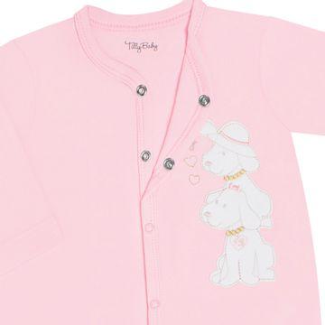 TB213711-RN_C-moda-bebe-menina-macacao-longo-em-suedine-little-dog-tilly-baby-no-bebefcail-loja-de-roupas-enxoval-e-acessorios-para-bebes