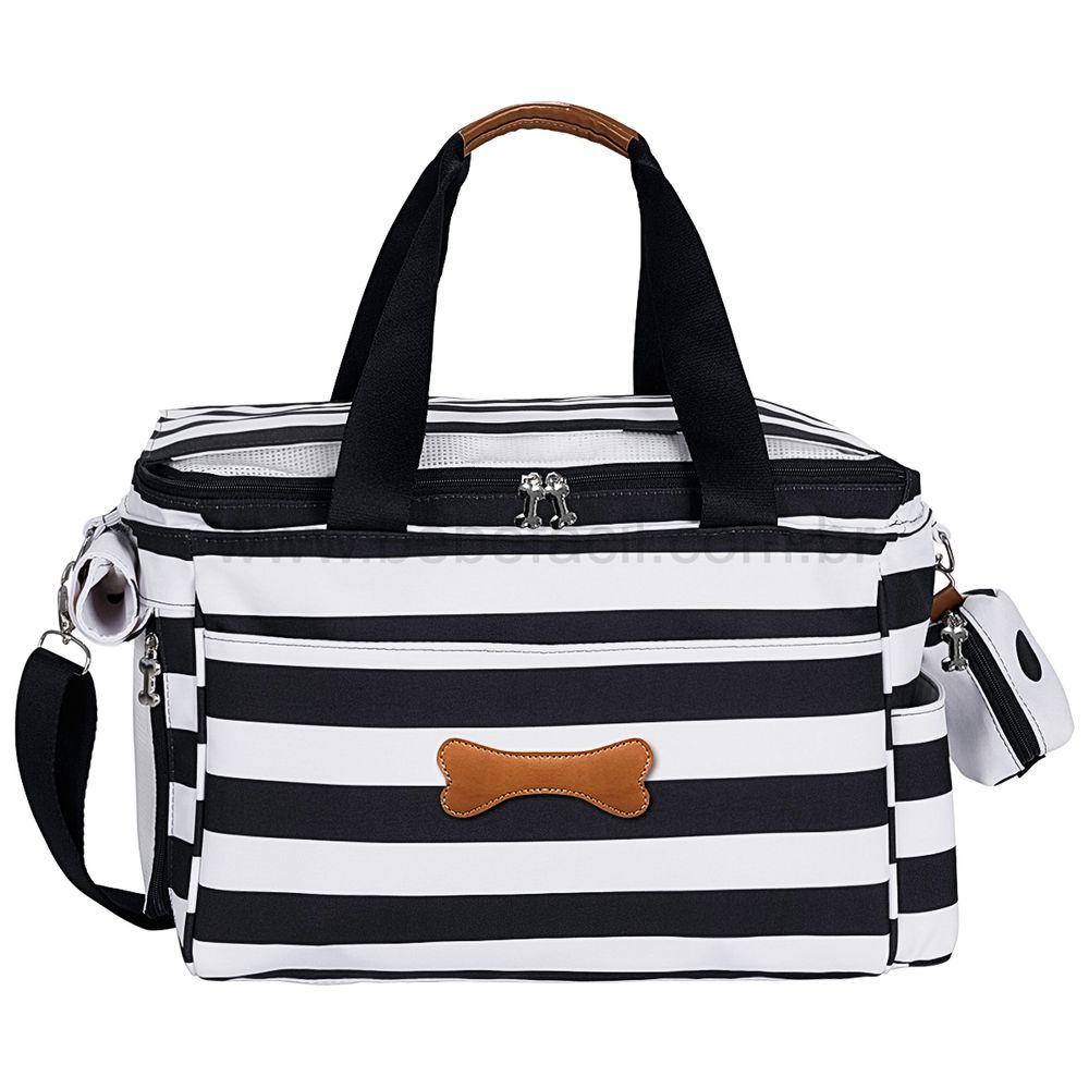 MB70BRO701-A-Bolsa-Puppy-para-Pet-Brooklyn-Preta---Masterbag