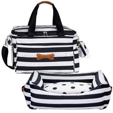 MB70BRO700-MB70BRO701-A-Cama-Bolsa-Puppy-para-Pet-Brooklyn-Preta---Masterbag