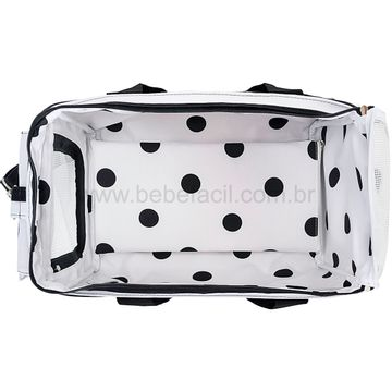MB70BRO701-C-Bolsa-Puppy-para-Pet-Brooklyn-Preta---Masterbag