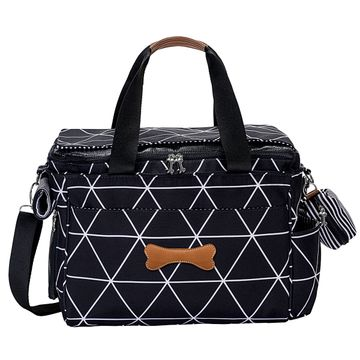 MB70MAN701-A-Bolsa-Puppy-para-Pet-Manhattan-Preta---Masterbag
