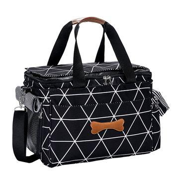 MB70MAN701-B-Bolsa-Puppy-para-Pet-Manhattan-Preta---Masterbag