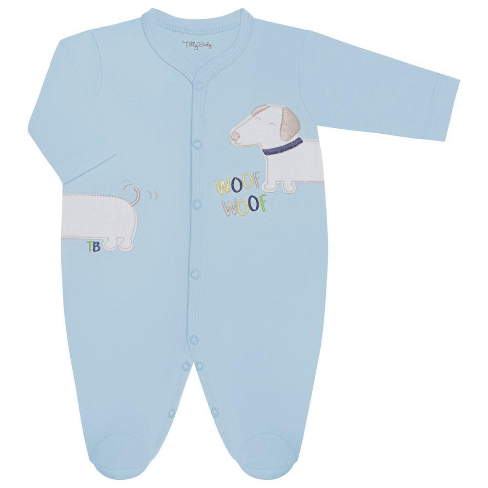 TB213761-RN_A-moda-bebe-menino-macacao-longo-em-suedine-woof-woof-tilly-baby-no-bebefcail-loja-de-roupas-enxoval-e-acessorios-para-bebes