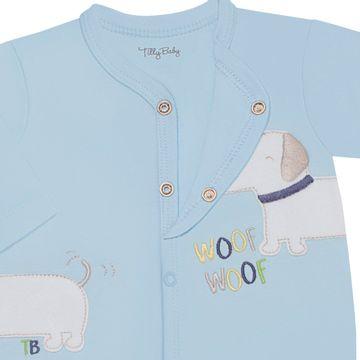TB213761-RN_C-moda-bebe-menino-macacao-longo-em-suedine-woof-woof-tilly-baby-no-bebefcail-loja-de-roupas-enxoval-e-acessorios-para-bebes
