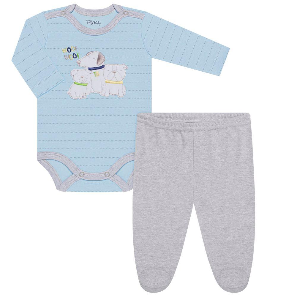 TB213762-RN_A-moda-bebe-menino-body-longo-com-calca-em-suedine-woof-woof-tilly-baby-no-bebefcail-loja-de-roupas-enxoval-e-acessorios-para-bebes