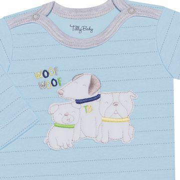TB213762-M_C-moda-bebe-menino-body-longo-com-calca-em-suedine-woof-woof-tilly-baby-no-bebefcail-loja-de-roupas-enxoval-e-acessorios-para-bebes