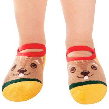LK043.006-A-moda-bebe-menino-meia-sapatilha-esquilinho-leke-no-bebefacil-loja-de-roupas-enxoval-e-acessorios-para-bebes