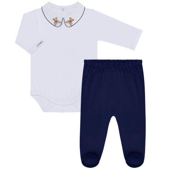 2459028008-A-moda-bebe-menino-conjunto-body-longo-com-calca-em-malha-ursinho-roana-no-bebefacil-loja-de-roupas-enxoval-e-acessorios-para-bebes