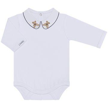 2459028008-B-moda-bebe-menino-conjunto-body-longo-com-calca-em-malha-ursinho-roana-no-bebefacil-loja-de-roupas-enxoval-e-acessorios-para-bebes