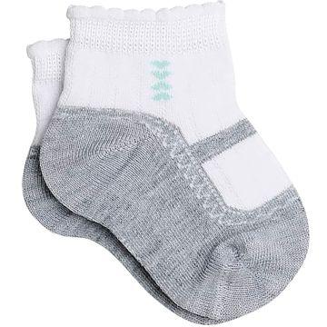 LU02000-989.0906-B-moda-bebe-menina-tripack-kit-3-meias-soquete-c-punho-soft-mescla-marinho-rosa-lupo-no-bebefacil-loja-de-roupas-enxoval-e-acessorios-para-bebes