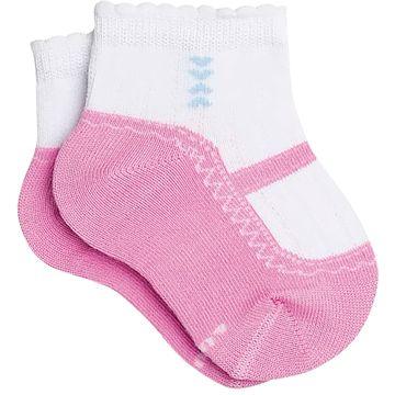 LU02000-989.0906-D-moda-bebe-menina-tripack-kit-3-meias-soquete-c-punho-soft-mescla-marinho-rosa-lupo-no-bebefacil-loja-de-roupas-enxoval-e-acessorios-para-bebes
