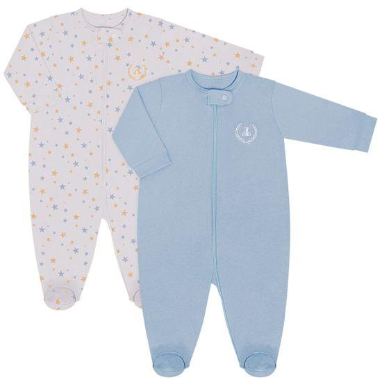 CQ20.097-143-A-moda-bebe-menino-kit-2-macacaoes-longo-em-suedine-malha-estrelinhas-coquelicot-no-bebefacil-loja-de-roupas-enxoval-e-acessorios-para-bebes