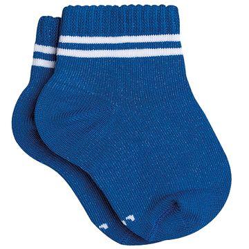 LU02000-989.0914-C-moda-bebe-menino-tripack-kit-3-meias-soquete-c-punho-soft-branca-azul-tenis-lupo-no-bebefacil-loja-de-roupas-enxoval-e-acessorios-para-bebes