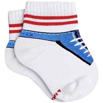 LU02000-989.0914-D-moda-bebe-menino-tripack-kit-3-meias-soquete-c-punho-soft-branca-azul-tenis-lupo-no-bebefacil-loja-de-roupas-enxoval-e-acessorios-para-bebes