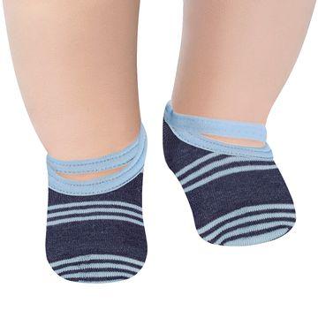 LU02011-066.2891-A-moda-bebe-menina-menino-meia-sapatilha-listras-marinho-lupo-no-bebefacil-loja-de-roupas-enxoval-e-acessorios