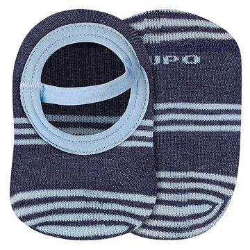 LU02011-066.2891-C-moda-bebe-menina-menino-meia-sapatilha-listras-marinho-lupo-no-bebefacil-loja-de-roupas-enxoval-e-acessorios