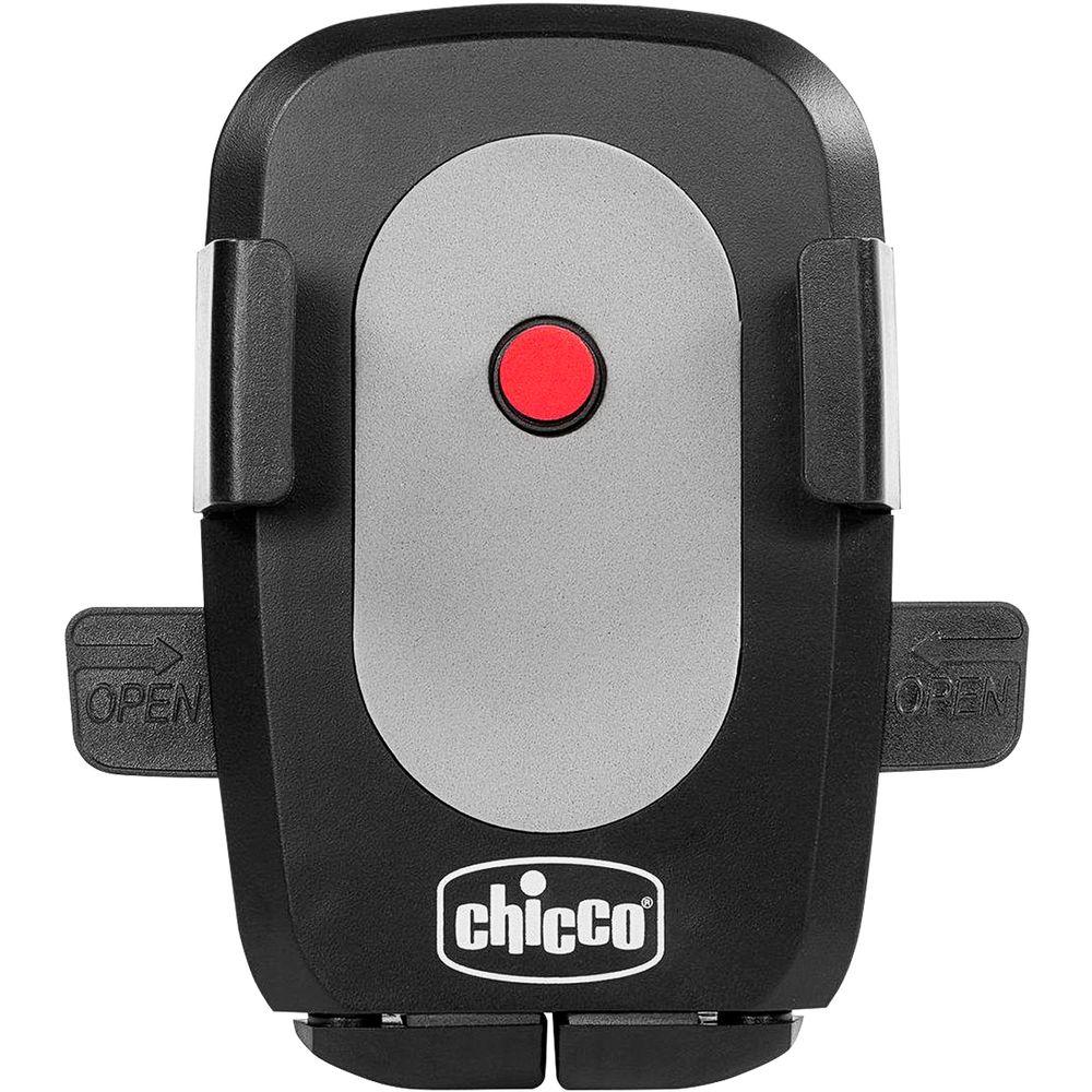 CH9066-A-Suporte-para-Telefone-para-Carrinhos-0m---Chicco