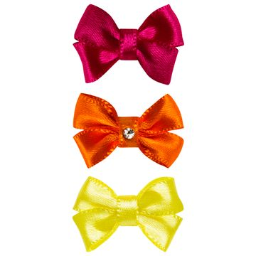 00819001314_A-moda-bebe-menina-acessorios-kit-3-lacos-em-cetim-pink-laranja-amarelo-roana-no-bebefacil-loja-de-roupas-enxoval-e-acessorios-para-bebes