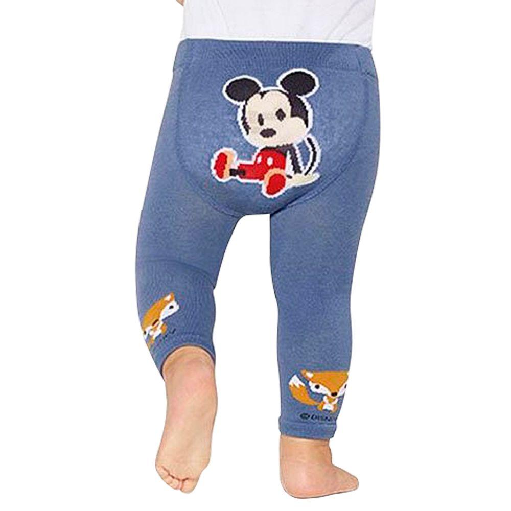 LU13520-018.2370-A-moda-bebe-menino-acessorios-meia-calca-para-bebe-azul-mickey-lupo-no-bebefacil-loja-de-roupas-enxoval-e-acessorios