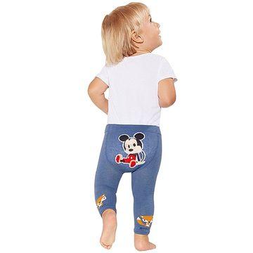LU13520-018.2370-B-moda-bebe-menino-acessorios-meia-calca-para-bebe-azul-mickey-lupo-no-bebefacil-loja-de-roupas-enxoval-e-acessorios