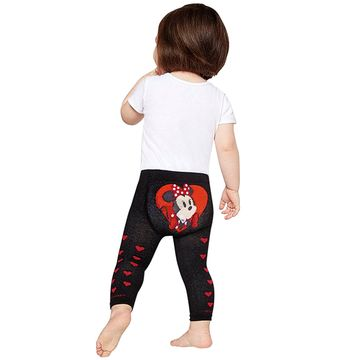 LU13520-018.9990-B-moda-bebe-menino-acessorios-meia-calca-para-bebe-preta-minnie-lupo-no-bebefacil-loja-de-roupas-enxoval-e-acessorios