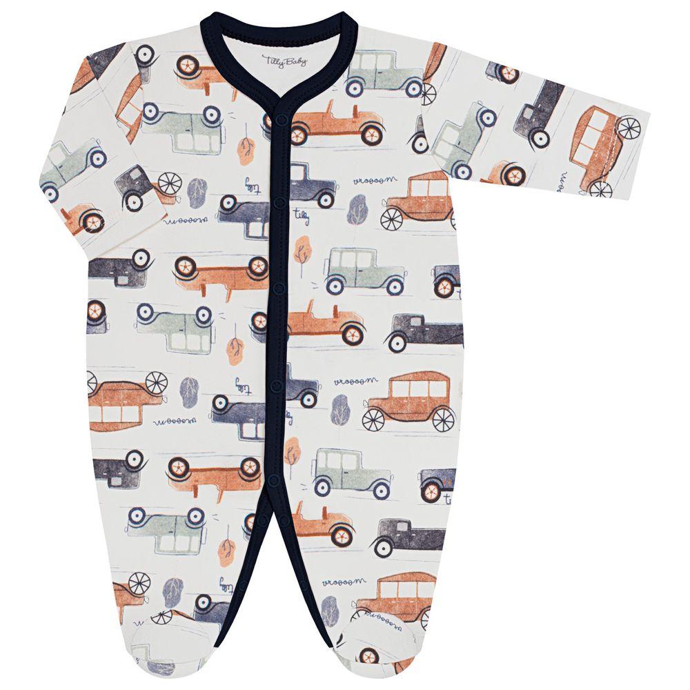 TB213500-RN-A-moda-bebe-menino-macacao-longo-em-suedine-calhambeque-marfim-tilly-baby-no-bebefacil-loja-de-roupas-enxoval-e-acessorios-para-bebes