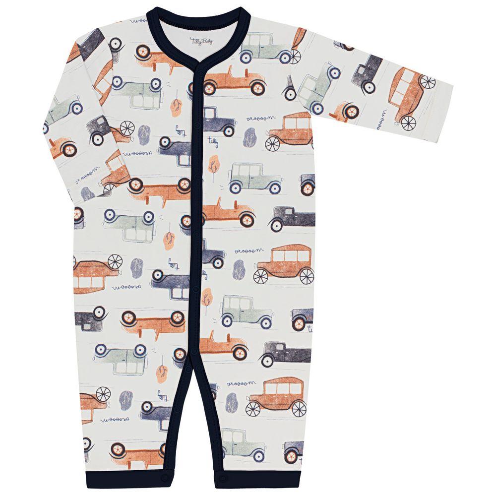 TB213500-G-A-moda-bebe-menino-macacao-longo-em-suedine-calhambeque-marfim-tilly-baby-no-bebefacil-loja-de-roupas-enxoval-e-acessorios-para-bebes