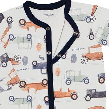 TB213500-G-C-moda-bebe-menino-macacao-longo-em-suedine-calhambeque-marfim-tilly-baby-no-bebefacil-loja-de-roupas-enxoval-e-acessorios-para-bebes