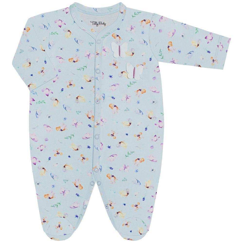 TB213409-P-A-moda-bebe-menina-macacao-longo-em-suedine-borboletas-azul-tilly-baby-no-bebefacil-loja-de-roupas-enxoval-e-acessorios-para-bebes
