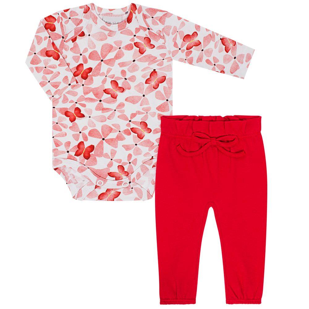 TB213451-A-moda-bebe-menina-body-longo-com-calca-mijao-em-cotton-trevo-vermelho-tilly-baby-no-bebefacil-loja-de-roupas-enxoval-e-acessorios-para-bebes