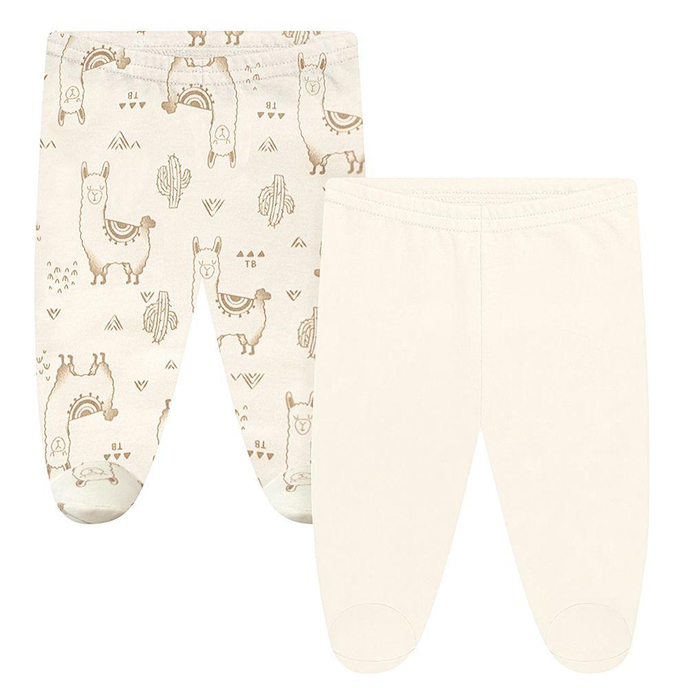 TB202104-A-moda-bebe-menino-menina-pack-2-calcas-mijao-suedine-lhamas-tilly-baby-no-bebefacil-loja-de-roupas-enxoval-e-acessorios-para-bebes
