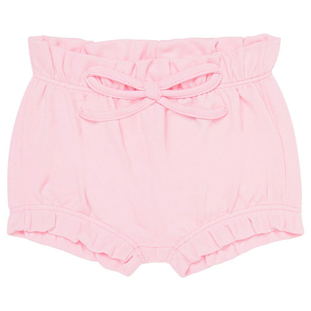 TB213013-P_A-moda-bebe-menina-shorts-clochard-em-suedine-rosa-tilly-baby-no-bebefacil-loja-de-roupas-enxoval-e-acessorios-para-bebes