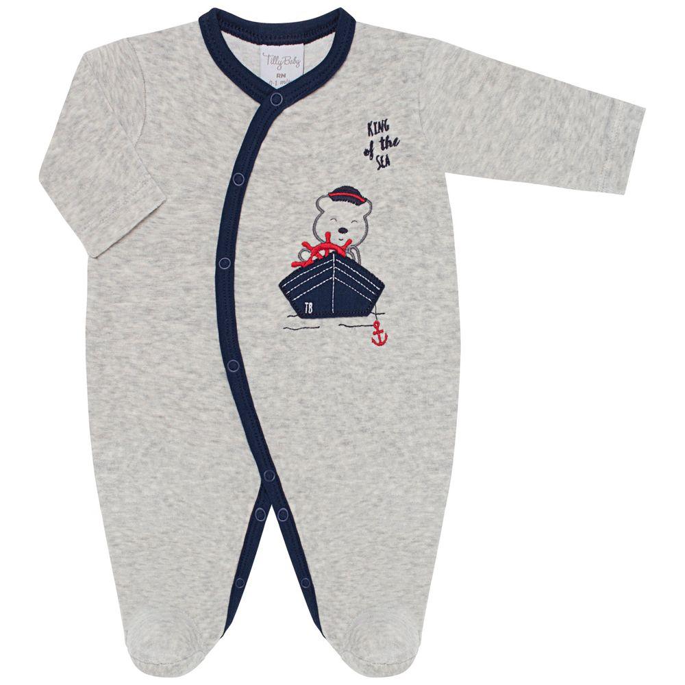 TB213141-RN_A-moda-bebe-menino-macacao-longo-em-plush-marinheiro-tilly-baby-no-bebefacil-loja-de-roupas-enxoval-e-acessorios-para-bebes