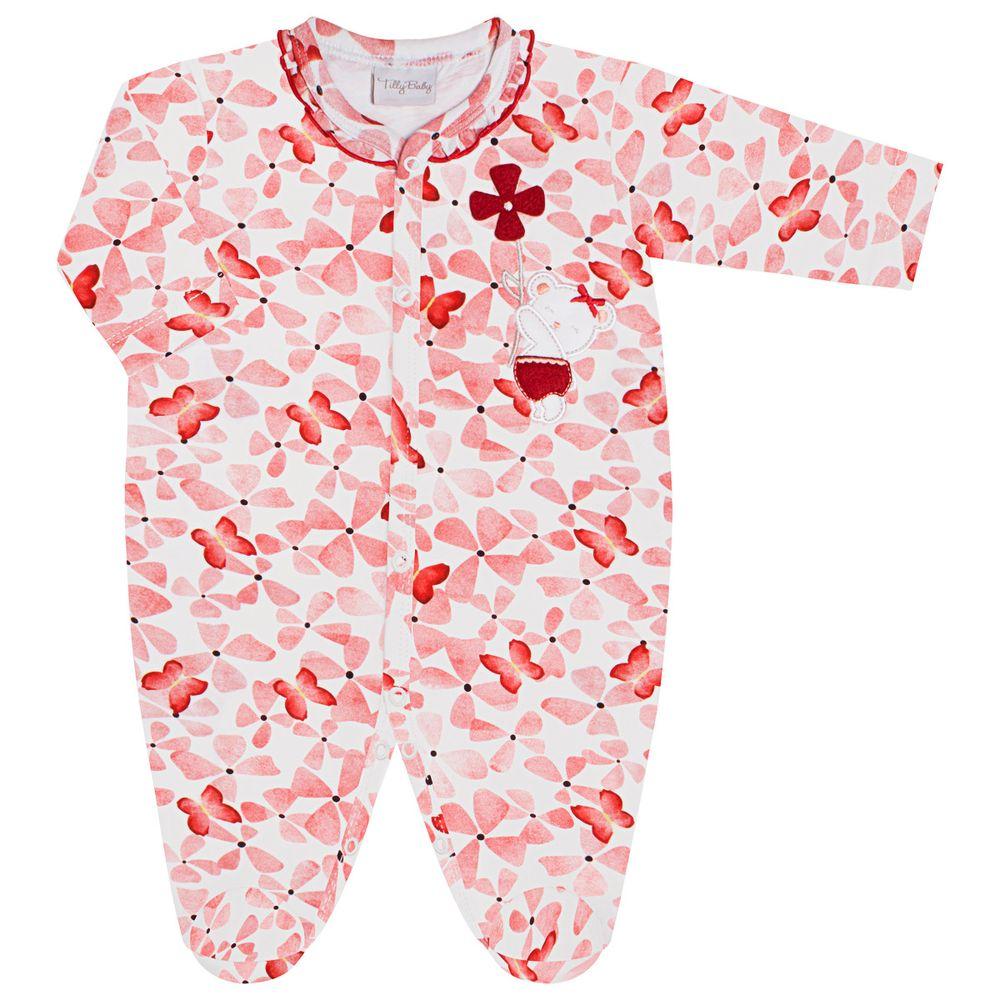 TB213401-RN_A-moda-bebe-menina-macacao-longo-golinha-em-cotton-trevo-vermelho-tilly-baby-no-bebefacil-loja-de-roupas-enxoval-e-acessorios-para-bebes
