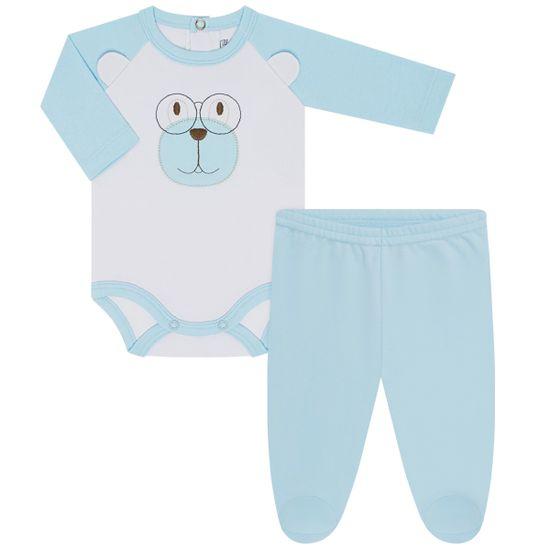 TB213627-RN_A-moda-bebe-menino-conjunto-body-longo-com-calca-em-suedine-ursinho-tilly-baby-no-bebefacil-loja-de-roupas-enxoval-e-acessorios-para-bebes