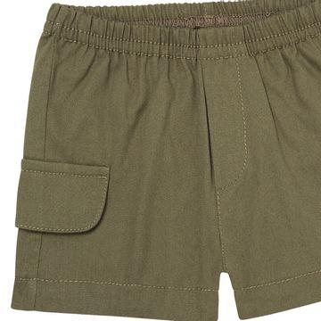 TB213016-B-moda-bebe-menino-shorts-em-sarja-verde-oliva-tilly-baby-no-bebefacil-loja-de-roupas-enxoval-e-acessorios-para-bebes