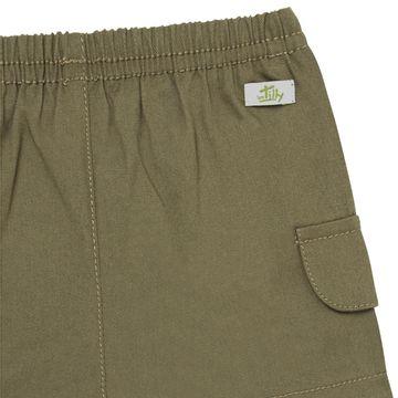 TB213016-C-moda-bebe-menino-shorts-em-sarja-verde-oliva-tilly-baby-no-bebefacil-loja-de-roupas-enxoval-e-acessorios-para-bebes