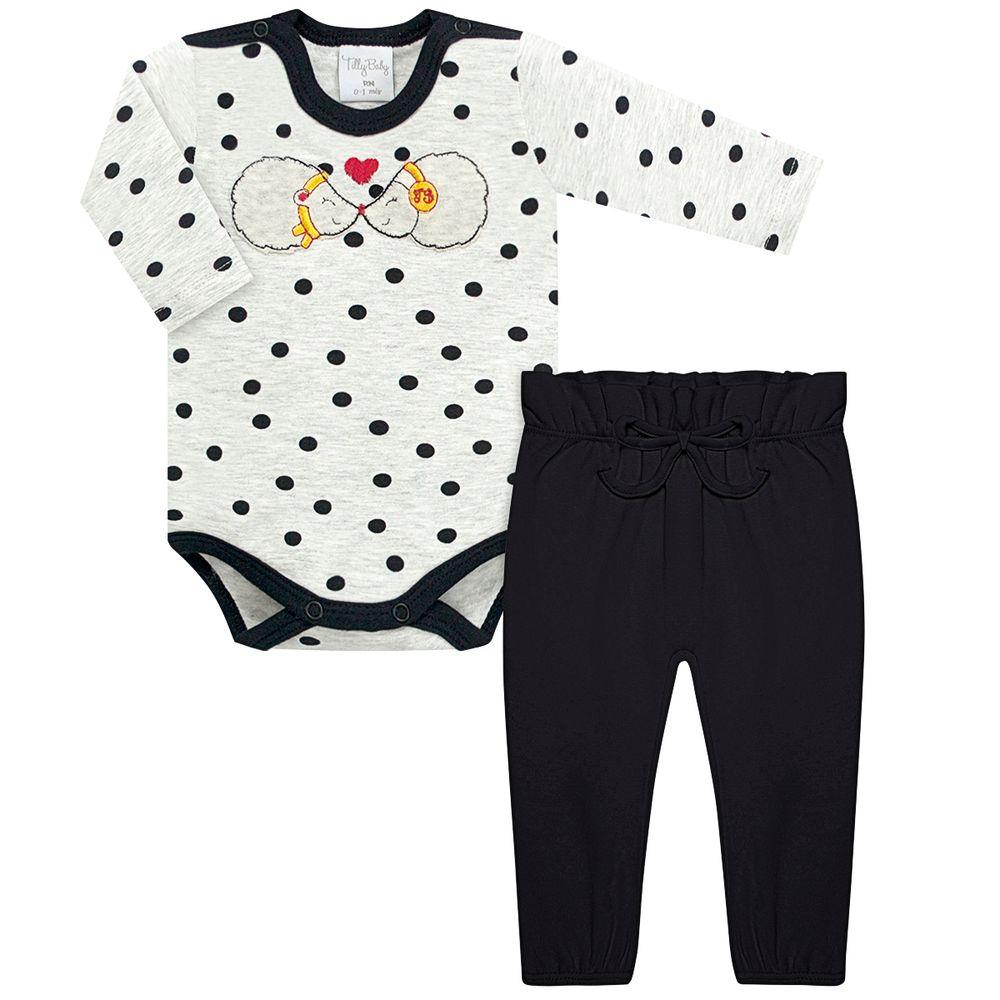 TB202441-A-moda-bebe-menina-body-longo-com-calca-clochard-em-cotton-porco-espinho-tilly-baby-no-bebefacil-loja-de-roupas-enxoval-e-acessorios-para-bebes