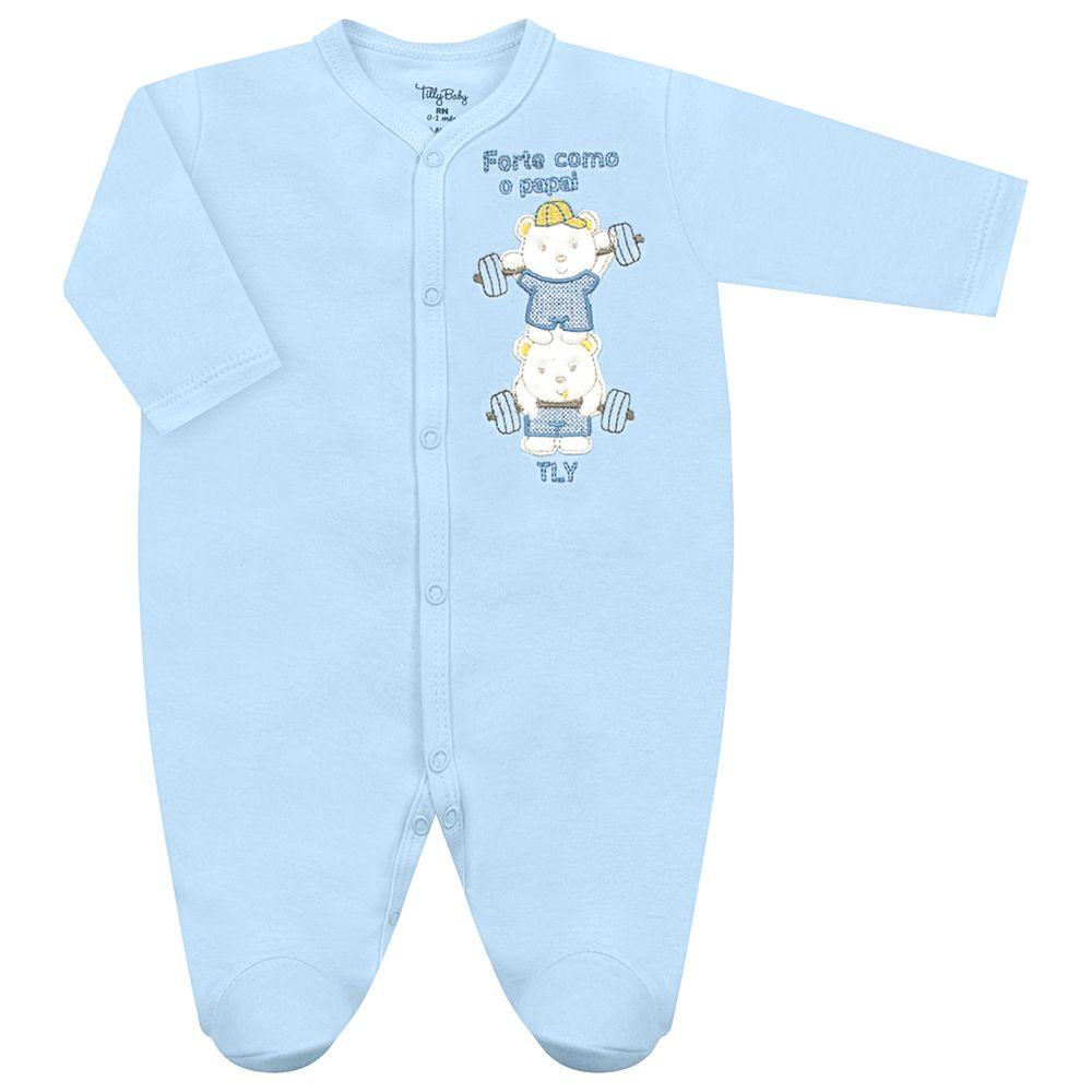TB202716.09-A-moda-bebe-menina-menino-macacao-longo-em-suedine-ursinhos-azul-tilly-baby-no-bebefacil-loja-de-roupas-enxoval-e-acessorios-para-bebes